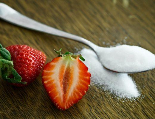 substitut sucre